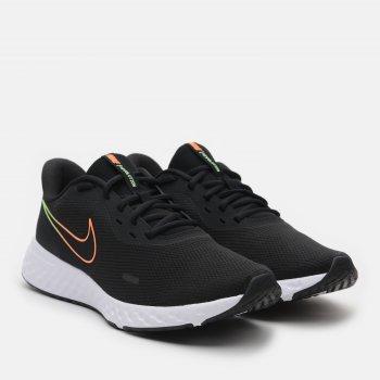 Кроссовки Nike Revolution 5 BQ3204-017