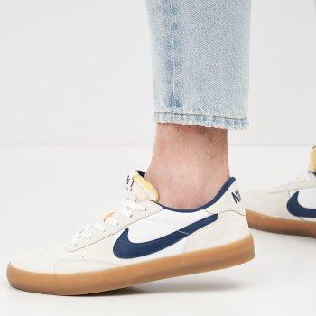Кеды Nike Sb Heritage Vulc CD5010-102