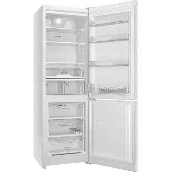Холодильник Indesit DF4181W
