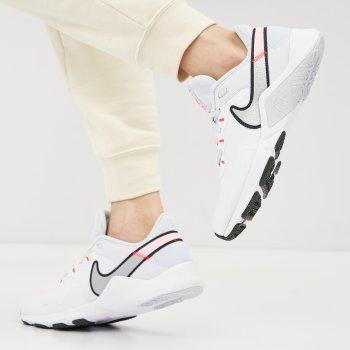 Кроссовки Nike W Legend Essential 2 CQ9545-007