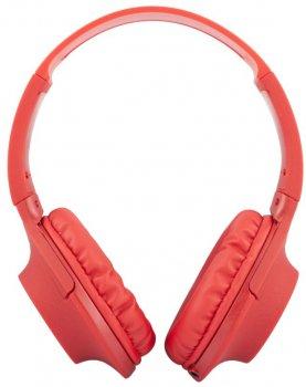 Навушники Marvo DM0014.RD Red