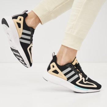 Кроссовки Adidas Originals ZX 2K Flux W FY0608