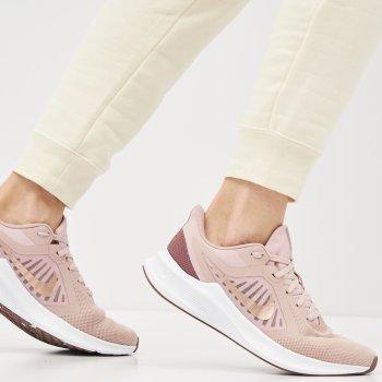 Кроссовки Nike Wmns Downshifter 10 CI9984-200