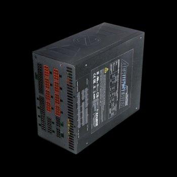 Блок живлення Zalman ZM1200-ARX 1200W