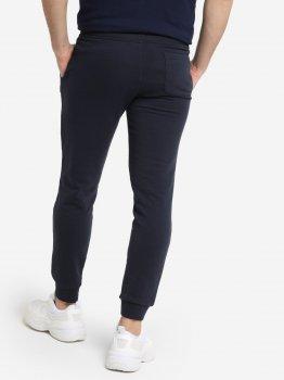 Спортивные штаны Fila 107842-Z4 Темно-синие