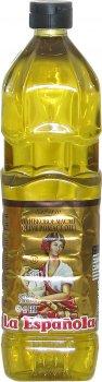 Оливкова олія La Espanola Pomace 1 л (8410660060726)