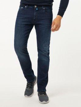 Чоловічі джинси від Pierre Cardin з колекції Future Flex (А:8808/61 М:3451)