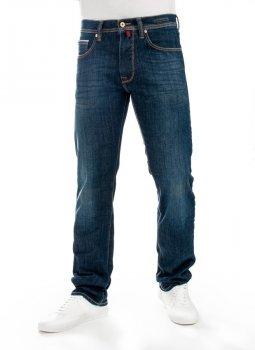 Чоловічі фірмові джинси від Pierre Cardin (Артикул: 7261/17)