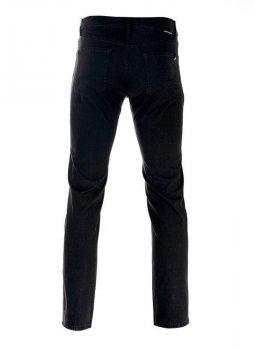 Чоловічі джинси із серії TINTO FILO від Pierre Cardin (4714/88)