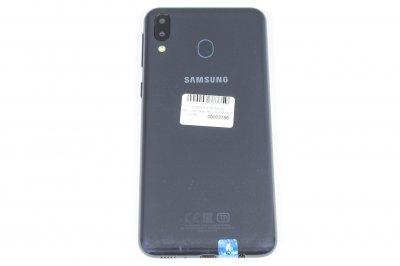 Мобільний телефон Samsung Galaxy M20 4/64GB M205 1000006383359 Б/У