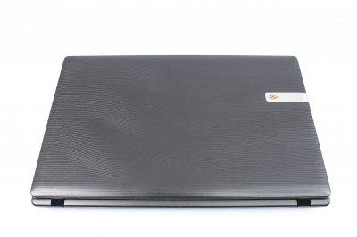 Ноутбук Packard Bell PEW91 1000006327117 Б/У