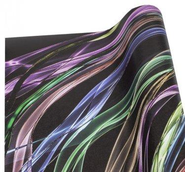 Пакувальний папір Unison різнобарвна 100х70см 10 листів (PCZ10070-10-329)