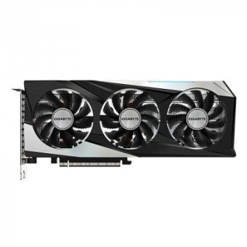 Відеокарта GIGABYTE GeForce RTX3060 12Gb GAMING OC (GV-N3060GAMING OC-12GD)