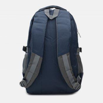 Рюкзак Laras Fashion sport C10dr11-grey Сірий (C10dr11-grey)