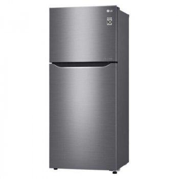 Холодильник LG GN-B 422 SMCL