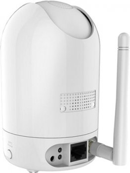 Внутренняя IP-камера Foscam R4 White (000000393)