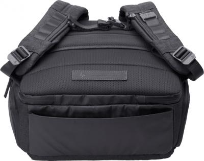 """Рюкзак для ноутбука HP Envy Urban Backpack 15.6"""" Gray (3KJ72AA)"""