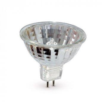 Лампа галогенна Brilum MR-16 GU5.3 12V 50W