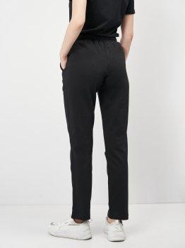 Спортивні штани Baldinini A1DPN01C TEJ002 N0000-Nero