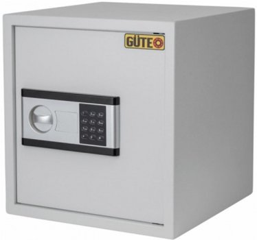 Сейф мебельный GUTE PN-37