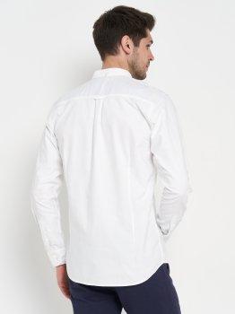 Рубашка Remix 1867-08 Белая