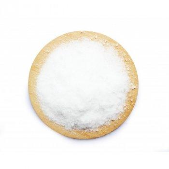 Соль морская, 2 кг
