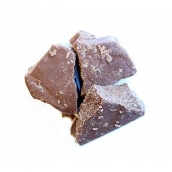Шоколад молочный (Украина), 2 кг