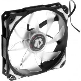 ID-Cooling PL-12025-W White (213810)