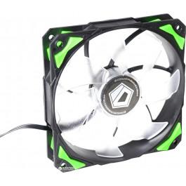 ID-Cooling PL-12025-G (PL-12025-G)