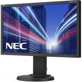 NEC E224Wi black (E224Wi)