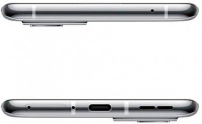 Мобільний телефон OnePlus 9 Pro 12/256GB Morning Mist