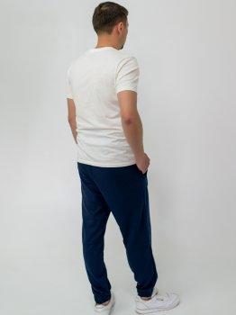 Спортивний костюм Kodor Standart КС0302 Синій