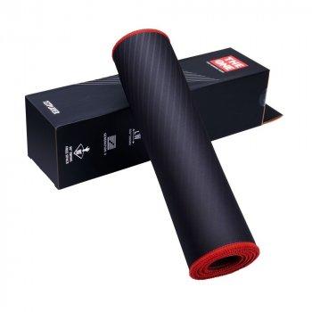 Килимок для миші 1stPlayer MP1 Black