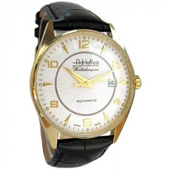 Часы наручные Adriatica 8142.1253A