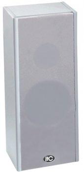 Акустическая трансляционная для помещений ITC T-301 (1361)
