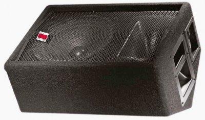 Пасивний акустичний монітор JB sound PRX-112M (1441)
