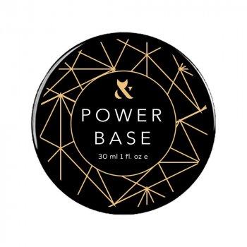 База для нігтів Base Power F. O. X 30 мл