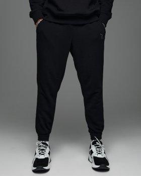 Cпортивные штаны Пушка Огонь Jog 2.0 черные
