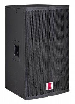 Пассивная акустическая система JB sound ETX-115E (1434)