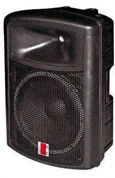 Пассивная акустическая система JB sound MAX-15 (1453)