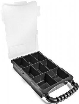 Органайзер Stark SmartBox 180x303x50 мм (100003008)