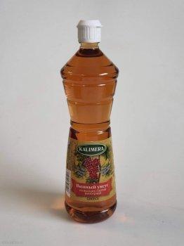 Червоний Винний оцет Kalimera, 6%, 400 мл