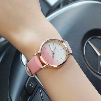 Часы женские YOLAKO 0207