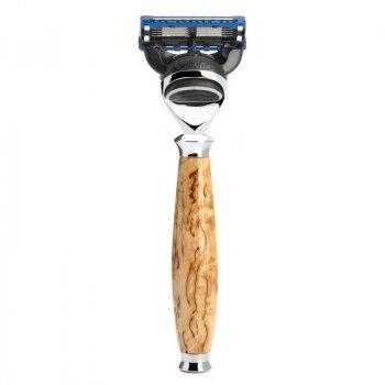 Станок для гоління Muhle R 55 PURIST F