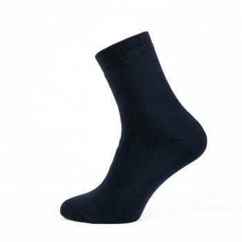 Носки мужские Нова пара 428 средняя высота черные