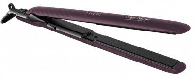Щипці для волосся MIRTA HS 5129
