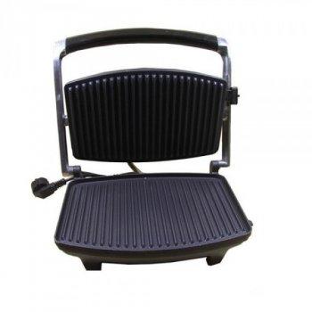 Гриль прижимний BBQ Wimpex WX 1060 1200ВТ GRL11380