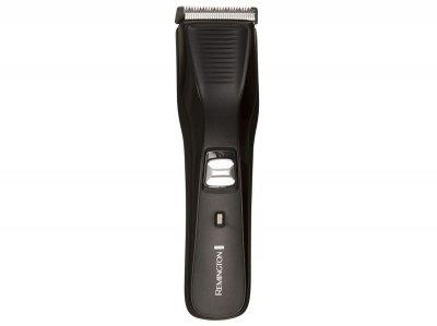 Машинка для стрижки волос Remington HC5200