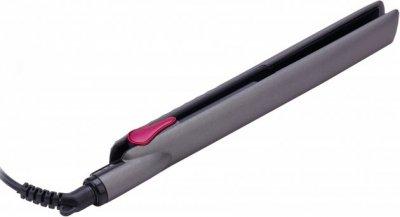 Щипці для волосся MIRTA HS-5128 (45 Вт, кераміка)