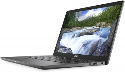 Ноутбук Dell Latitude 7310 2in1 (N024L731013UA_WP)